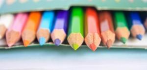 10 façons de développer sa créativité