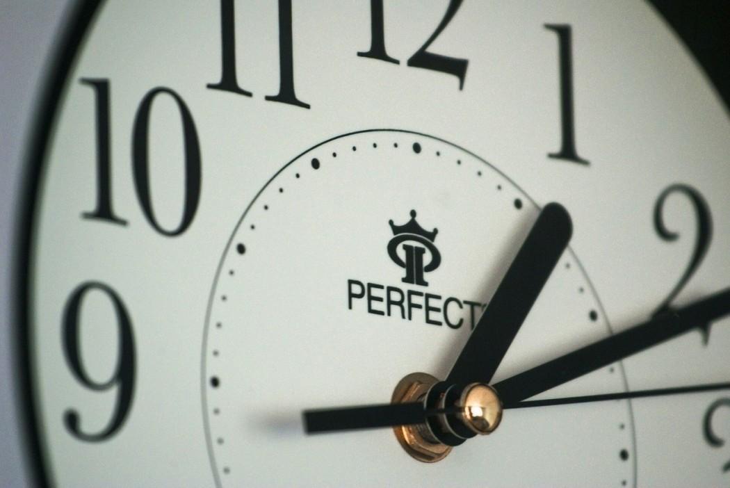 le perfectionnisme, contrairement aux idées reçues, n'est pas cause de procrastination