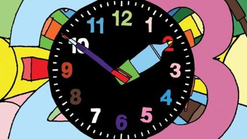 la procrastination chronique est invalidante, douloureuse et génératrice de stress