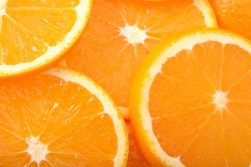 Dynamisme: faire le plein de vitamines mentales