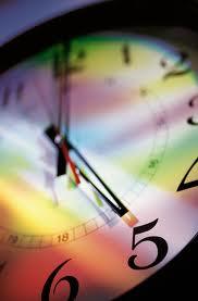 arrêter les bonnes excuses pour redevenir maître de son temps