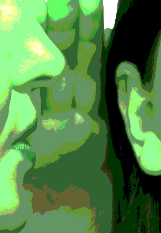 La médisance crée du lien et est néfaste pour l'estime de soi