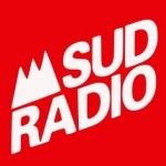 Reconversion: interview de Sylvaine Pascual sur Sud Radio