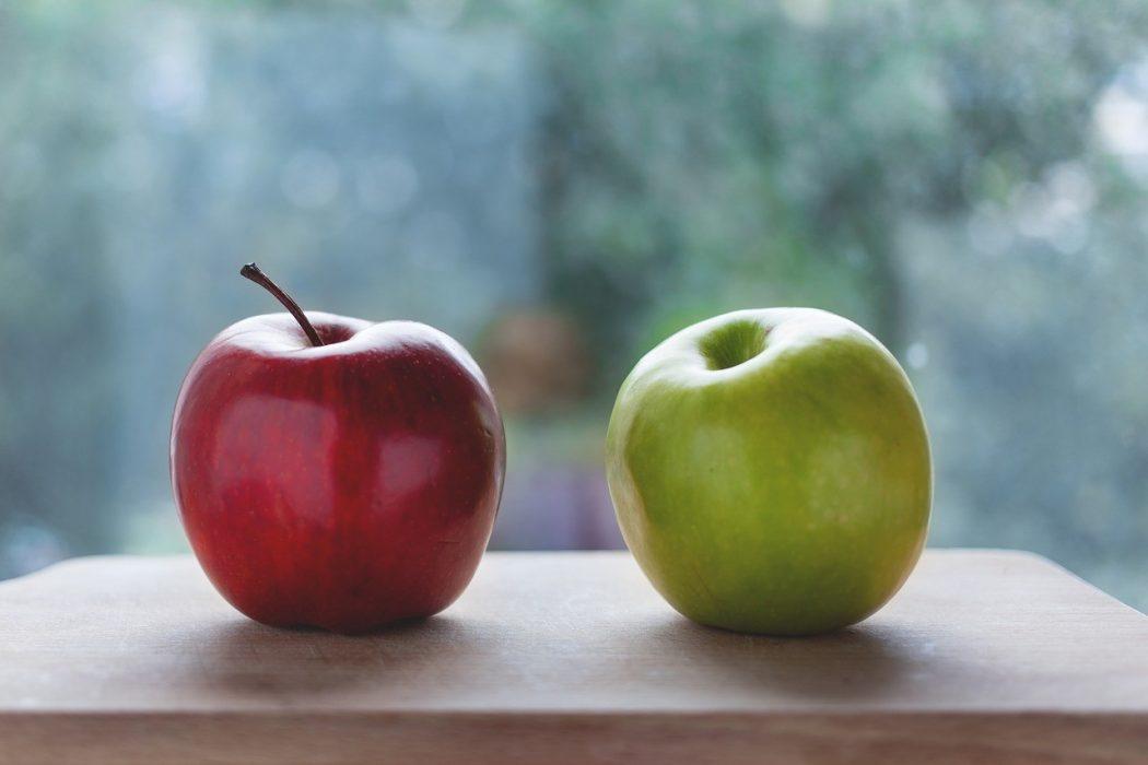 Les pièges de la comparaison | Ithaque Coaching