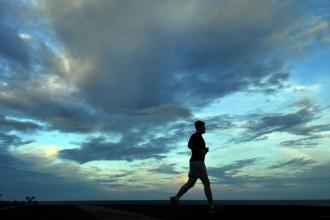 Patience et endurance sont des qualités indispensables à la concrétisation de nos objectifs. Sauf quand elles sont excessives!