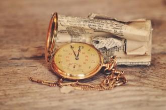 L'auto-bienvenillance et la réconciliation à soi-même pour apprivoiser la procrastination