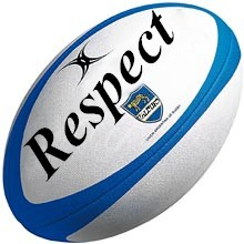 rugby et developpement personnel respect