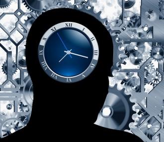 Il y a 1001 procrastinations, 1001 raisons de procrastiner 1001 façons de procrastiner