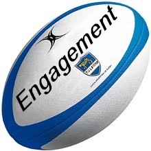 rugby et developpement pesonnel engagement