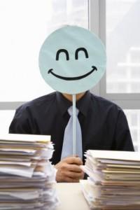 7 ingrédients du plaisir au travail