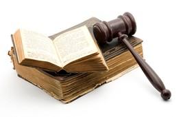 Comprendre à quoi servent les jugements et pourquoi certains sont bienfaiteurs