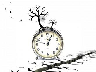 sortir des idées reçues pour comprendre la procrastination