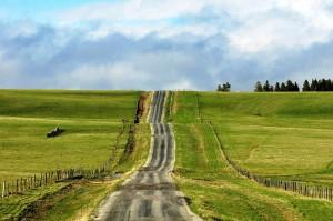 Le sentiment d'être seul peut générer toutes sortes de procrastination dans l'itinéraire de reconversion