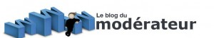 Changer de métier pour mieux concilier vie professionnelle et vie privée, billet invité sur le blog du modérateur