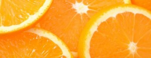 Dossier complet vitamines mentales