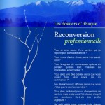 ebook reconversion