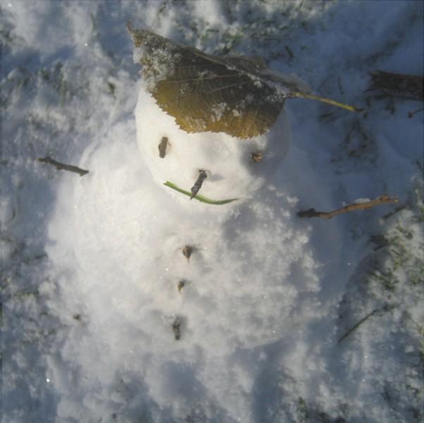 vie pro vie perso passer un bon hiver