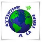 Attention à la Terre, plaisir d'apprendre et engagement durable