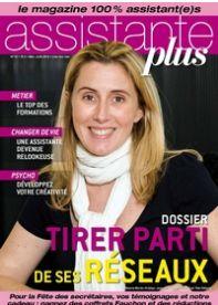 interview de sylvaine pascual sur le bon usage des activités personnelles au boulot