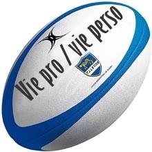 le rugby au service de la conciliation vie professionnelle et vie privée