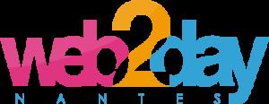 Web2Day #hackHR