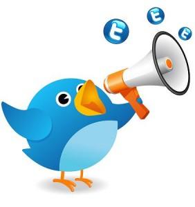 Utiliser Twitter pour développer la visibilité de son entreprise