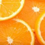 les vitamines mentales pour l'energie et le dynamisme