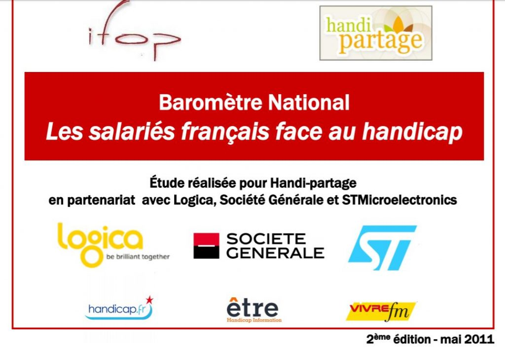 relations-travail-handicapes-valides