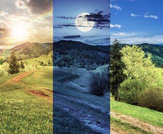 De l'excès de méfiance à l'excès d'engouement: où est la troisième voie de la reconversion?