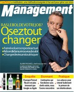 Dossier reconversion professionnelle