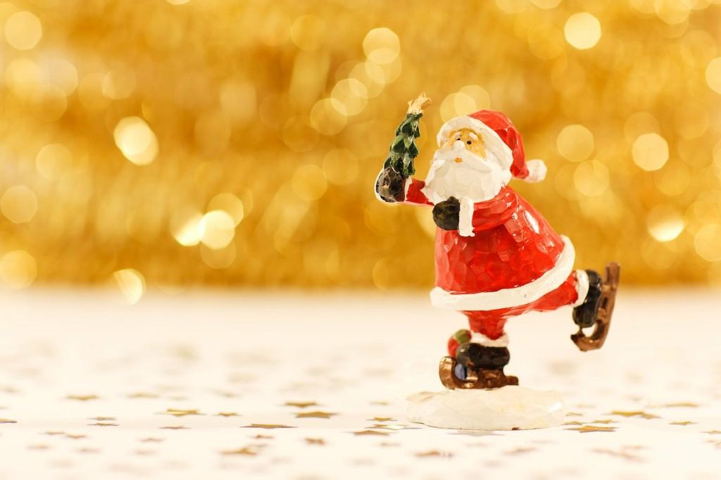 Communication: Père Noël, Agile et métaphores