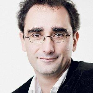 Julien Pascual
