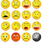 L'intelligence émotionnelle ne tient pas toujours ses promesses