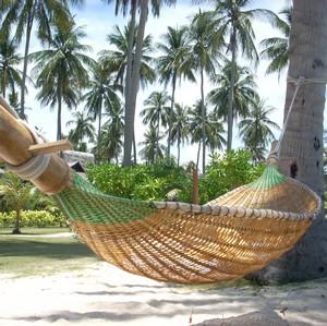 Profiter des vacances pour réapprendre à glandouiller, à revasser
