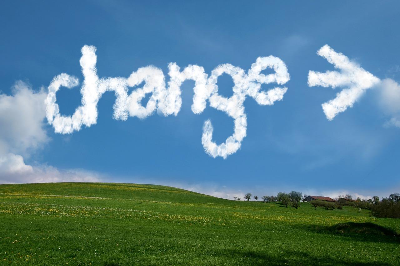 comment déterminer s'il est temps de changer de boulot