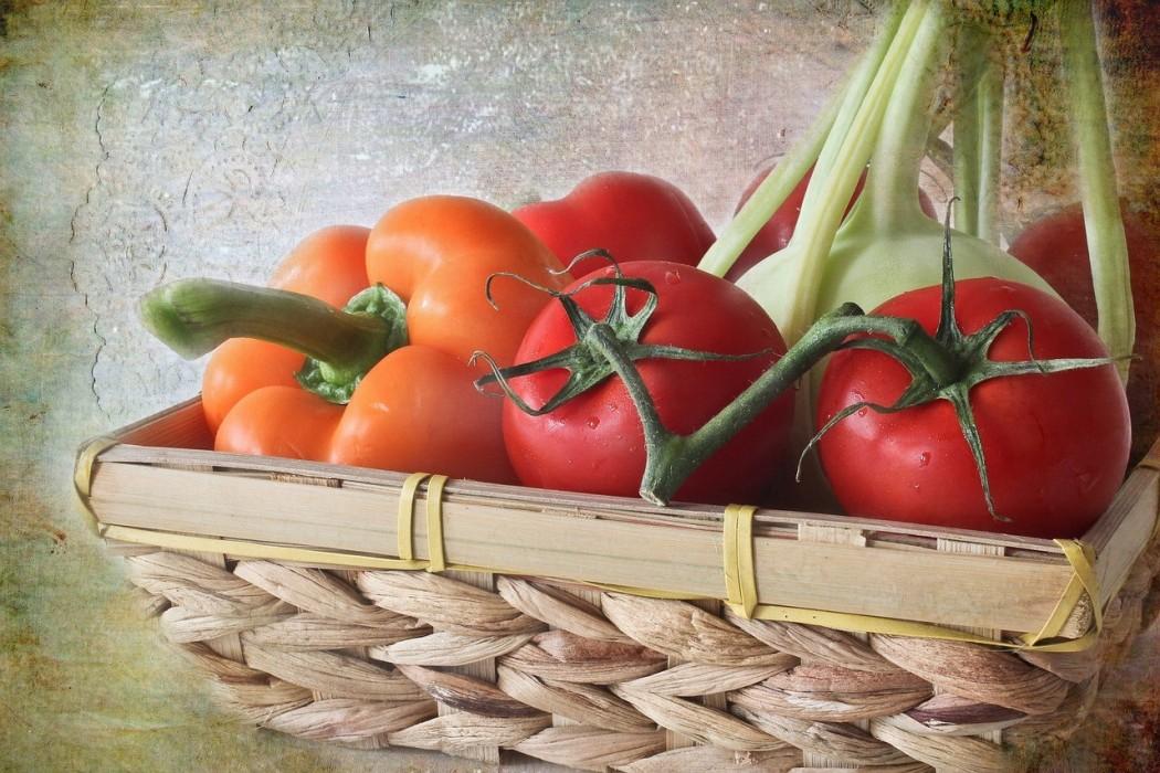 """efficacité: la méthode des 5 mintues, dites aussi """"pomodoro"""""""
