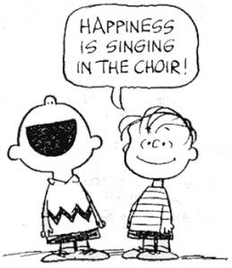 etre le chef d'orchestre de toutes les facettes de soi-même
