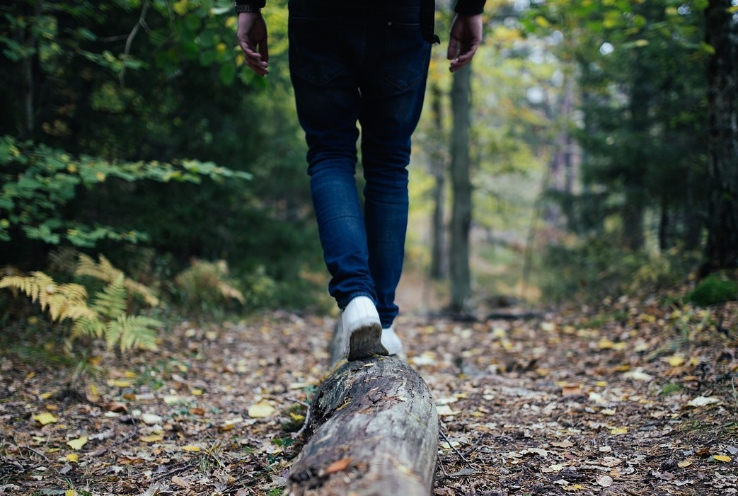 comment réussir à concilier emploi et formation