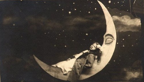 Reconversion: comment décrocher la lune