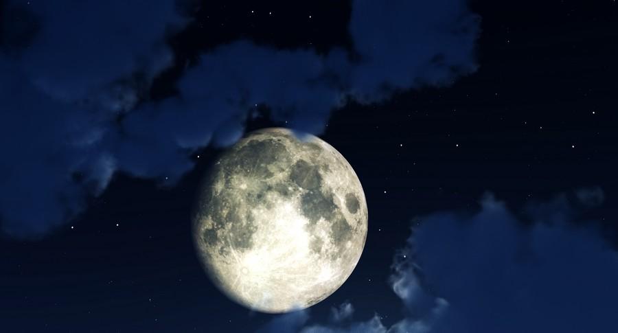 job idéal: demander la lune quand ce sont des ambitions oui, des attentes non