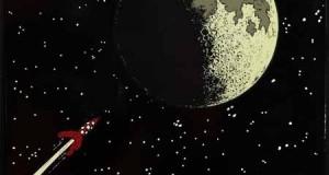 changer de métier: objectif, la Lune!