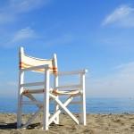 entrepreneurs s'autoriser vacances