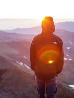 Les reconversions volontaires par désir d'accomplissement et de sens vont augmenter
