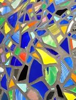 fragmentation des carrières et multiplication des reconversions