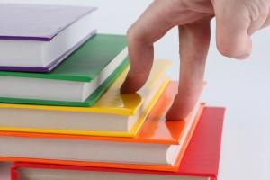 Les livres qui nous ont marqués sont les révélateurs de nos valeurs et convictions