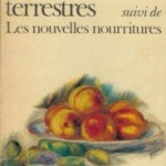 Mes-lectures_Gide