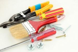 Devenir l'artisan de son propre plaisir au travail, bon pour l'efficacité et l'estime de soi