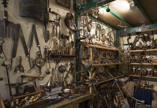 outils du job crafting plaisir au travail