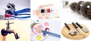 La reconversion dans l'artisanat, aubaine pour les cadres et pour l'artisanat