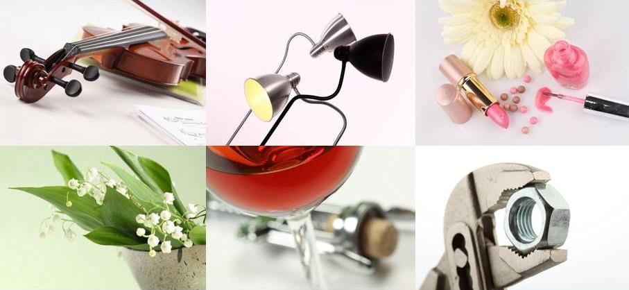 la reconversion professionnelle dans l'artisanat offre de multiples possibilités